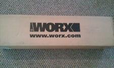 New in box  Worx multi purpose trimmer