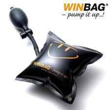 Winbag Air Wedge Bag Pump Inflatable Window Frame Door Install Shim Hand Tool