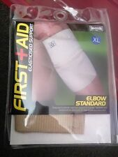 """""""MADISON"""" Elbow Support Size  XL. RRP $25.00"""