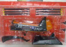 PIASECKI HUP 1/2 USA HELICOPTER 1/72 ALTAYA