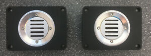 Elac Jet AMT Air Motion Transformer Hochtöner (2 Stück)