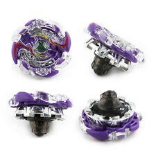 Alloy Fight Master Beyblade Arena Set Spinning Top Metal Fusion 4D Set Toy Gift