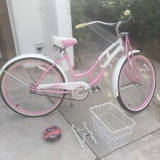 2ba90196c7d Schwinn 26 In Cruiser Bikes for sale   eBay