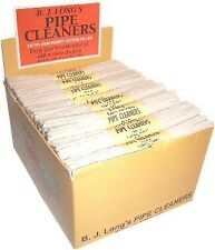 6-Inch Standard Pipe Cleaners - Box of Rolls