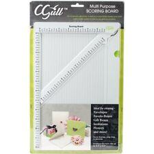 Cgull Scoring Board-
