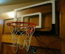 Sklz Pro Mini Basketball Hoop - Xl