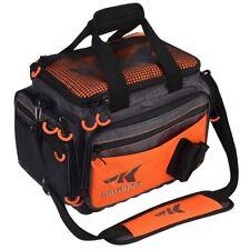 KastKing Fishing Tackle Bags 3700 3600 Tackle Box Gear Bags Saltwater Freshwater