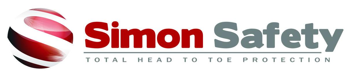 Simon Safety & Lifting Centre Ltd