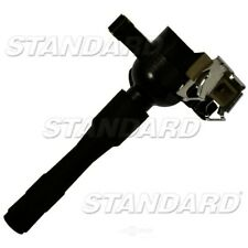 Ignition Coil fits 1999-2002 Rolls-Royce Silver Seraph Park Ward  STANDARD INTER