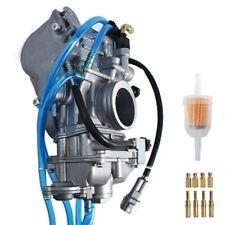 Kawasaki KX250 1995 Carburetor Repair Kit Moose Racing 1003-0949
