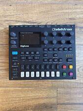 Elektron Digitone 8 Voice Polyphonic Digital Synthesizer