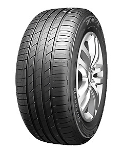 4 NEW 205 55 16 205/55R16 ROADX RXMOTION H12 91V FOUR TYRES