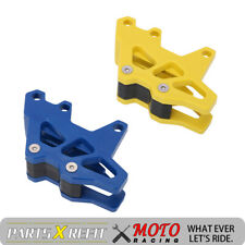 Motorcycle Chain Guide Guard Protector for Yamaha WR250F WR450F Suzuki RM125 250