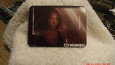 the walking dead magnets 2017 maggie