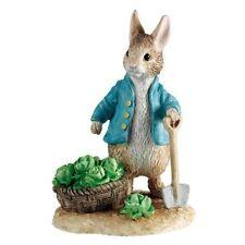 Resin Animals Bugs Decorative Sculptures & Figurines