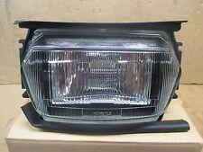 1989-1997 Suzuki Katana GSX 600-750, headlight, head lamp, NOS, New OEM