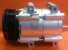 2004-2007 FORD FREESTAR 3.9 OR 4.2 AC COMPRESSOR
