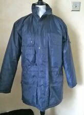 Dickies Polyester Parkas for Men