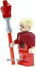 LEGO STAR WARS CLONE WARS OUTFIT CHANCELLOR PALPATINE + GIFT - 8039 - 2009 - NEW