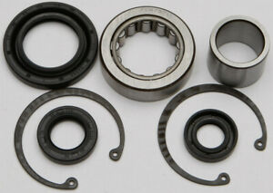 Inner Primary Bearing and Seal Kit 80'S-00'S HARLEY DAVIDSON FX FL MODELS