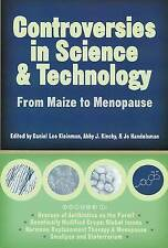 Science, Technology Paperback Textbooks