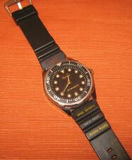 "Orologio""PRESTIGE ANTIMAGNETIC""Stainless Steel Back/Shock Proof/17 Jeweller/40"