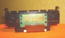 QY6-0083 USED PRINTHEAD GENUINE CANON MG6350 MG6380 MG7150 iP8750  IP8780  C1.8