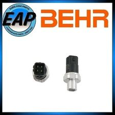 For A4 A6 A8 Allroad Passat OEM Behr AC High Pressure Switch Sensor NEW