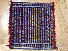 Tappeto Marocchino 40x45 cm