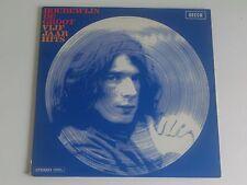 Boudewijn De Groot Vijf Jaar Hits Decca 2 LP