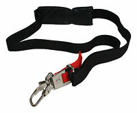 Single Harness Quick Release Fits Some STIHL Strimmer Brushcutter