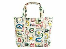 Cath Kidston Tote Bags & Handbags for Women