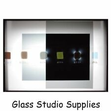 Small Polarizing Film for Checking Stress in Fused/Fusing Glass (PFILM01)