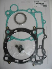 2003 YAMAHA YZ450F YZ 450F Top Set Gasket-Fit Standard Bore 2003-05