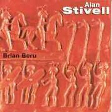 Brian Boru, Stivell, Alan, Good