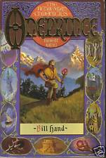 ONE PRINCE THE REDAEMIAN CHRONICLES BOOK ONE BY BILL H