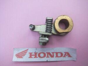 HONDA CB 750 CB750 K7 CARB CARBURETOR LINK ARM X 1 SET ONLY KEIHIN 1977