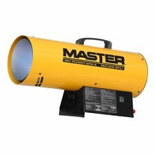 Mh-150Ngt-Gfa-A 150,000 Btu Ng Forced Air Torpedo Heater w/Thermostat