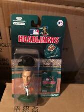 HTF 1996 Cal Ripken Jr Baltimore Orioles Corinthian Headliner