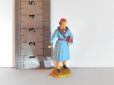 Figurine Starlux