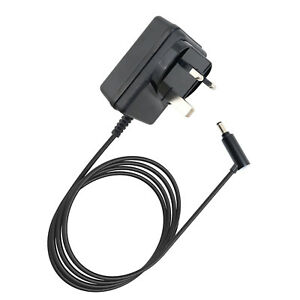 For Dyson SV03 SV05 SV06 Hand Held Vacuum Cleaner Mains Battery Charger Lead