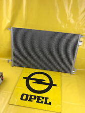 New Oem Radiator Opel Vectra C/Signum 1,9 Liter with 100/120/150ps