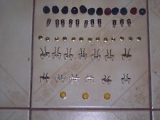 Aviation parts assortment