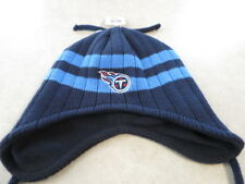 cde7deff Unisex Children's Tennessee Titans NFL Fan Cap, Hats for sale | eBay