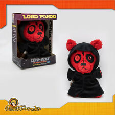 New listing Soft Toy of Rat-Man Lord Pando for Star Rats 30cmGrandezza Natural Plush