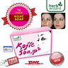 One Pack Kojic Acid Soap Skin Lightening Whitening Soap