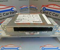BMW Sat Nav 1 2 3 4 5 6 Series iDrive Head Unit F20 F22 F30 F32 G30 G31 9437388