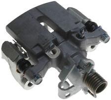 Raybestos FRC11842 Rr Right Rebuilt Brake Caliper With Hardware