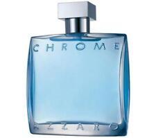 Chrome By Azzaro 200ml Edts Mens Fragrance