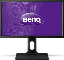 """BenQ BL2420PT  EEK B 60.47 cm (23.8"""") 2560 x 1440 LED (Monitor)"""